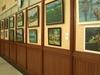 Muzium Negeri Pulau Pinang's
