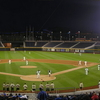 MVC Tournament At TD Ameritrade Park