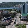 Mwanza City - Tanzania