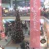 Mylly Shopping Center