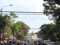 Sayyaji Rao Road