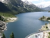 Mystic Lake - Beartooth Mountains MT