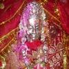 Maa Kudargarhi Devi