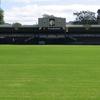 Frankston Park