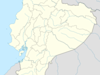 Machala Is Located In Ecuador