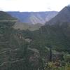 Machu Picchu Putucusi