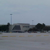 Shopping Greenspoint