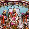 Madanmohan Gopinath Govinda Jew
