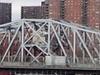 Madison Avenue Bridge