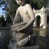 Maerchenbrunnen Berlin Friedrichshain 7