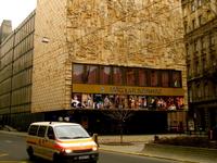 Magyar Teatro