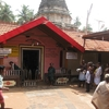 Mahabaleshwar Temple At Gokarna