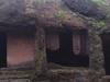 Kondivita Caves