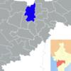 Maharashtra Buldana
