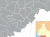 Maharashtra Raigad