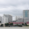 Bangkok Noi Campus