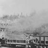 Hull-Rust-Mahoning Mine