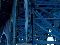Main Avenue Bridge