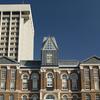 University Of Kentucky Main Building