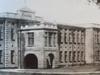 Main  Building Of The  Doon  School