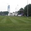United Services Recreation Ground