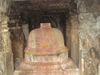 This Is Believed To Contain Inscriptions Made During Asokan Era
