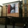 Maison Europeenne De La Photographie
