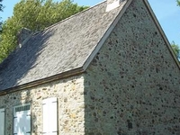 LeBer-LeMoyne House