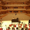 Montreal Symphony House