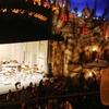 The Majestic Theatre Interior