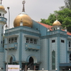 Masjid Malabar