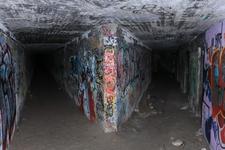 Malbar Battery Tunnels