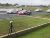 Mallala  Motor  Sport  Park
