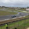 Mallala Motor Sport Park The Esses