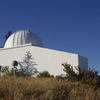 Manastash Ridge Observatory