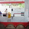 Mandi Entrance To Mata Kuan Rani Temple