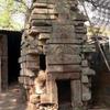 Manibhadresvara Temple II