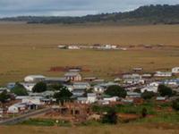 Manombo Sur