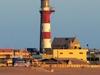 Manora Tallest Lighthouse