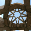 Maqbaratoshoara Dome