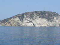 Zakynthos Marine Park