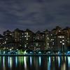 Marina City Park