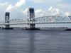 Marine Parkway Bridge