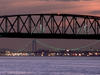 Marine Parkway Gil Hodges Memorial Bridge