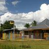 Maripasoula Post Office