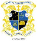Marist College North Shore