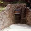 Entrance To Mark Twain Cave