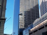 Marriott Hotel City Center