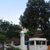 Omar Kampong Masjid Melaka