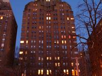 Apartamentos Maestro